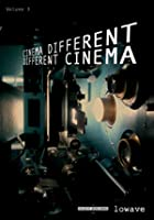 Different Cinema - Vol.3