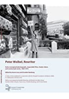 Peter Weibel, Rewriter