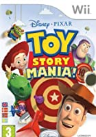 PlayStation Move: Toy Story Mania!