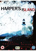 Harper&#39;s Island - Season 1