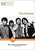 The Beatles - Here, There And Everywhere 63-70