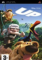 Disney Pixar&#39;s UP
