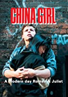 China Girl