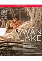 Tchaikovsky - Swan Lake -The Royal Ballet