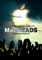 MacHeads