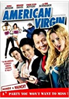 American Virgin