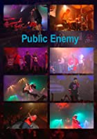 Public Enemy - The Revolverlution Tour, Part 2