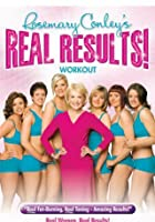 Rosemary Conley&#39;s Real Results For Real Women Workout
