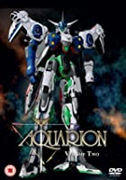 Aquarion Vol.2