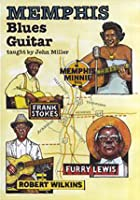 Memphis Blues Guitar