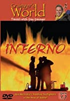 Grainger's World - Inferno!