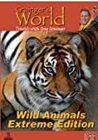 Wild Animals - Extreme Edition