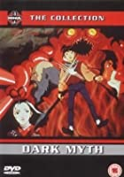 The Dark Myth - Parts 1 And 2