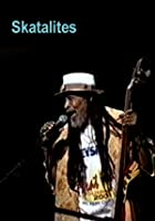 Skatalites - Live at The Lokerse Feesten 2002