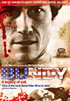 Bundy Legacy of Evil