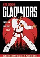 Elvis Presley - Gladiators