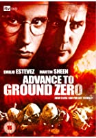 Advance To Ground Zero