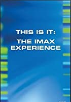 This Is It: The IMAX Experience