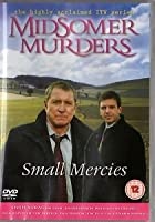 Midsomer Murders - Small Mercies