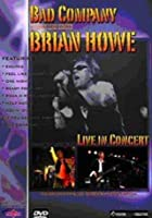 Brian Howe - Feel Like Makin' Love