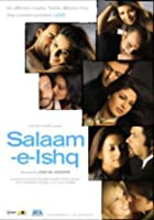 Salaam-E-Ishq