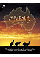 Australia - Land Beyond Time