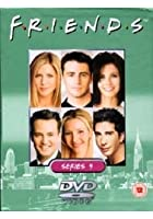 Friends - Series 9