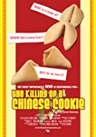 Killing of a Chinese Cookie