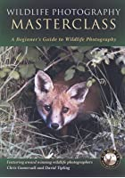 Wildlife Photography Masterclass