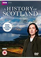 A History Of Scotland