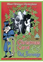 A Christmas Carol / Old Scrooge