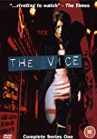 The Vice - The Complete Series 1