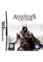 Assassin&#39;s Creed II: Discovery