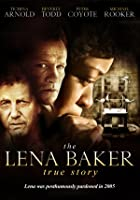 The Lena Baker Story