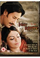 Heer Ranjha - A True Love Story