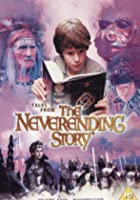 Neverending Story - Vol. 4