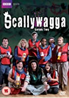 Scallywagga - Series 2
