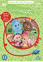 In The Night Garden - All Together!