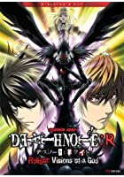 Death Note - Relight - Vol.1
