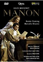 Jules Massenet - Manon
