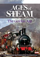 Ages Of Steam - The Golden Age