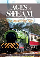 Ages Of Steam - The Austerity Age