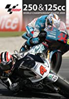 MotoGP 125/250 Review 2009