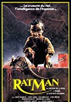 Ratman
