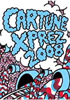 Cartune Xprez
