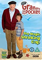 Grandpa In My Pocket Vol.1