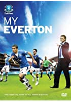 My Everton