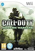 Call of Duty 4: Modern Warfare - Reflex Edition