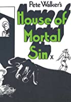 House of Mortal Sin