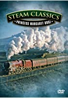 Steam Classics - Princess Margaret Rose